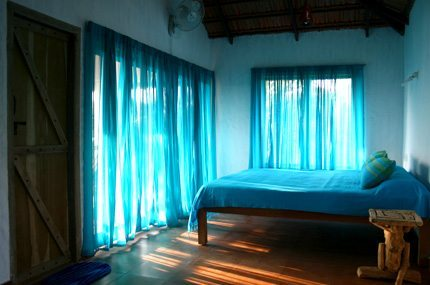 Sakleshpur Homestay and Resort, Mugilu
